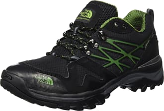 68013c29bf4b The North Face The North Face M HEDGEHOG FASTPACK GTX (EU)