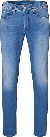 authorized site get cheap high quality Pierre Cardin® Trousers: Must-Haves on Sale up to −21 ...