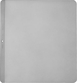 Wilton 2105-977 Recipe Right Air Cookie Sheet, 16 x 14 Inch, Large, Silver