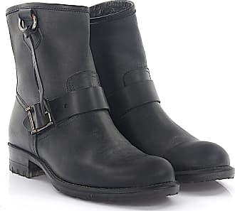 Budapester Schuhe für Damen − Sale  bis zu −40%   Stylight 6da2f47499