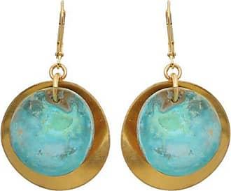 We Dream in Colour Kana Earrings