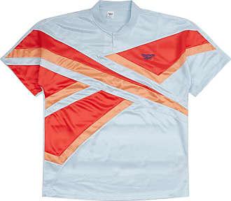 Reebok Classic vector t-shirt GLASS BLUE XS