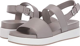 805afe8999 Via Spiga® Leather Shoes: Must-Haves on Sale up to −26%   Stylight