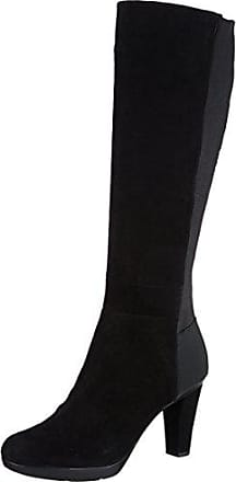Geox® Damen Stiefel in Schwarz | Stylight