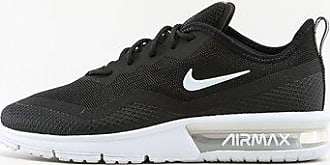 new style a8467 22617 Nike Air Max Sequent 4.5