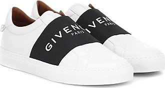 Givenchy Sneakers Urban Street aus Leder