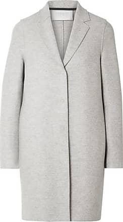 Harris Wharf London Mode Sale Jetzt Bis Zu 57 Stylight