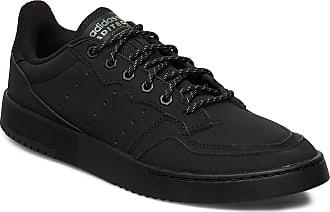 adidas Originals Supercourt Låga Sneakers Adidas Originals