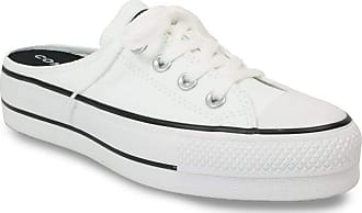 Converse Tênis Mule All Star Converse Ct1210