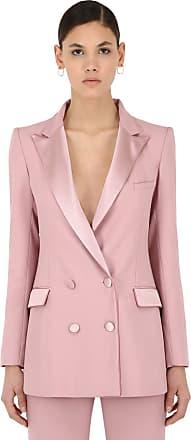san francisco 278fb b2c32 Abbigliamento in Oro: Acquista fino a −65%   Stylight