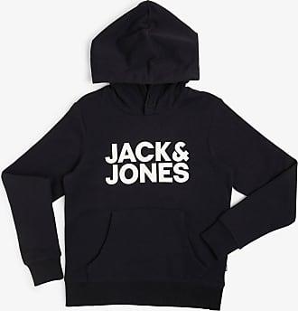 Jack & Jones Jungen Sweatshirt - Jjecorp blau