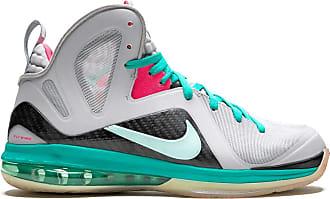 Nike Sneaker High in Grau: bis zu −36% | Stylight