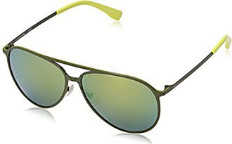 dc432be95022 Women s Lacoste® Sunglasses  Now at USD  51.83+