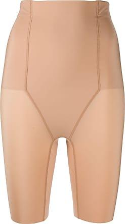 Wacoal Cinta modeladora cintura alta - Neutro