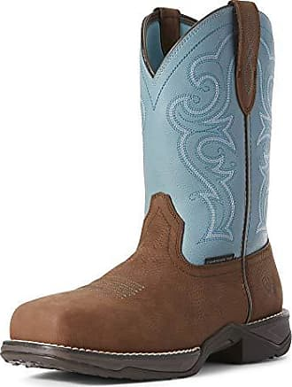 5c411bea9ba Women's Ariat® Boots: Now up to −30% | Stylight