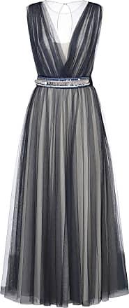 Vestiti Lunghi Eleganti Yoox.Abiti Da Sera Clips Acquista Da 189 00 Stylight