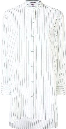 Eres Langes Hemd - Weiß
