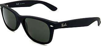 Ray-Ban Óculos de Sol Ray Ban New Wayfarer Classic RB2132LL 622-55