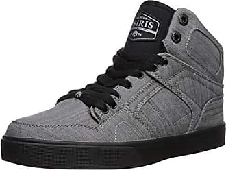 01bbe872bf Osiris® High Top Sneakers: Must-Haves on Sale up to −35% | Stylight