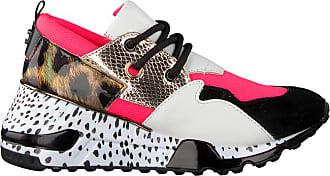 b05320a3cce Steve Madden Roze Steve Madden Sneakers Cliff Sneaker