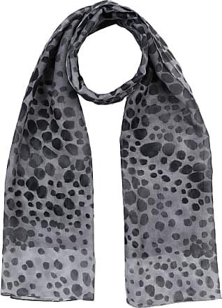 comprare speciale per scarpa selezione mondiale di Sciarpe Emanuel Ungaro®: Acquista fino a −39% | Stylight