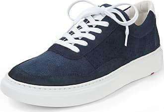 Lloyd Sneakers Lloyd blue