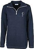 Wind Sportswear Seepferdchen Sweatshirt