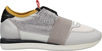 online store b23c2 0a95e Lola Cruz® Il Meglio della Moda: Acquista Ora fino a −67 ...