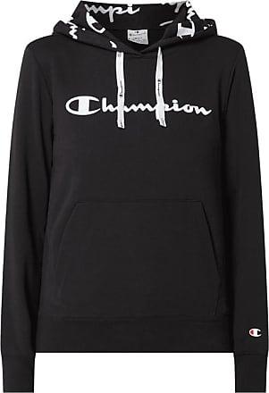 Damen Pullover in Schwarz von Champion®   Stylight