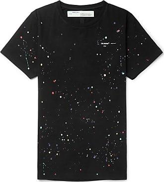 Off-white TOPWEAR - T-shirts su YOOX.COM