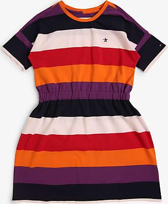 Tommy Hilfiger Kleider: 337 Produkte im Angebot   Stylight