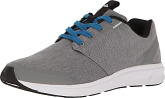 2175e8838393 Quiksilver® Summer Shoes  Must-Haves on Sale at £14.99+