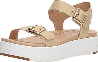 f7a2b3630e UGG® Wedges: Must-Haves on Sale at USD $34.89+ | Stylight