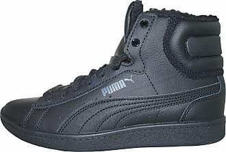 PUMA Rebound Mid L Mesh Sneaker Herren Schuhe 357179 5339