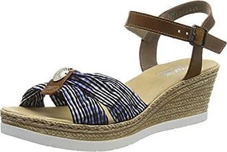 Chaussures Compensées Rieker® : Achetez dès 23,78 €+ | Stylight