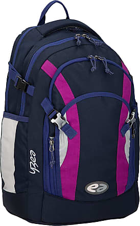 Yzea Schoolbag Ace Style