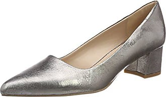 sale usa online sells many fashionable Esprit Pumps: Sale ab 12,88 € | Stylight