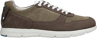 Birkenstock SCHUHE - Low Sneakers & Tennisschuhe auf YOOX.COM