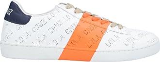 Lola Cruz SCHUHE - Low Sneakers & Tennisschuhe auf YOOX.COM