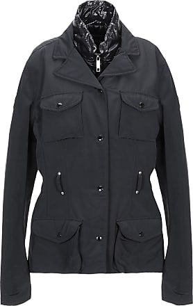 hot sale online bd1e6 75a09 Giacche Museum®: Acquista fino a −70% | Stylight