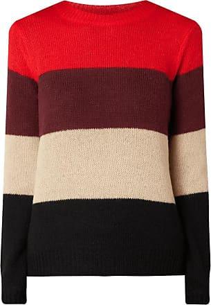 Taifun® Pullover für Damen: Jetzt bis zu −38% | Stylight