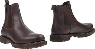 Pantofola D'oro CALZATURE - Stivaletti su YOOX.COM