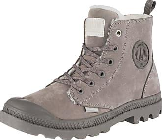 Stiefel Damen Boots Frauen Stiefeletten Palladium Art und