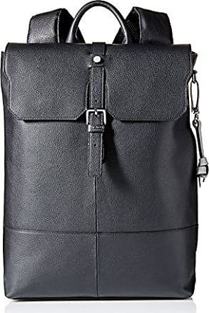 aa80f3474 Ted Baker® Bags − Sale  up to −55%