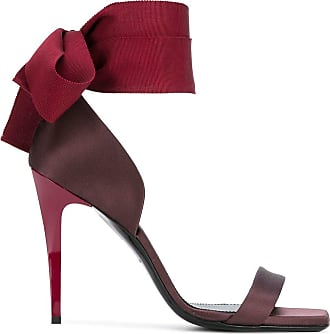 0b166011369 Lanvin® High Heels  Must-Haves on Sale up to −60%
