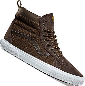 Vans® Schuhe in Braun: bis zu −41% | Stylight