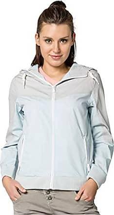 Sublevel Jacken für Damen − Sale: ab 14,52 € | Stylight
