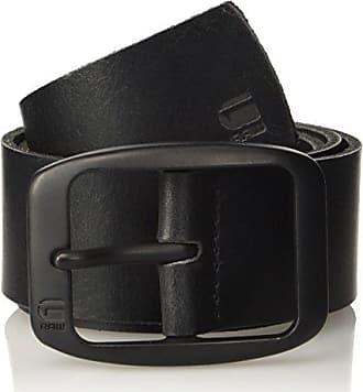 Accessoires G-Star®   Achetez dès 13,77 €+   Stylight 1fff5547117