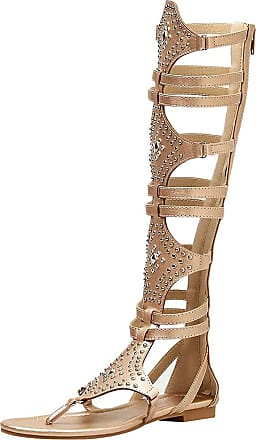 0d42aff3bfd99 Amazon Gladiator Sandals: Browse 603 Products at £5.50+ | Stylight