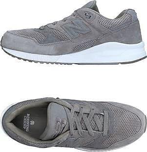 Zapatillas New Balance N40 Ropa, Bolsas y Calzado Negro en